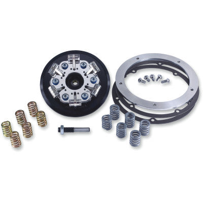 BARNETT Lock Up Clutch Kit - Hydraulic