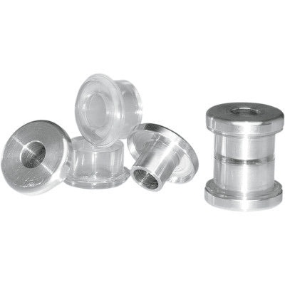 ALLOY ART Gooden Tight Bushings
