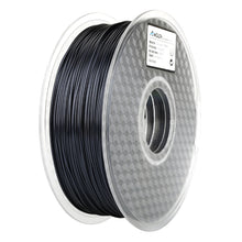 Load image into Gallery viewer, AMOLEN 3D Printer Filament, Silky 1.75mm PLA Filament +/- 0.03 mm, 1KG(2.2lb).