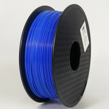 Load image into Gallery viewer, AMOLEN 3D Printer TPU Filament 1.75mm, Dimensional Accuracy +/- 0.03 mm, 0.8KG/1.8LBS.