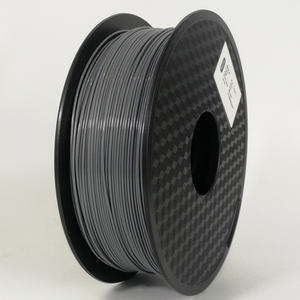 AMOLEN 3D Printer Filament ABS 1.75mm +/- 0.03 mm, 1kg(2.2LBS) Spool.