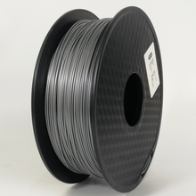 Load image into Gallery viewer, AMOLEN 3D Printer Filament ABS 1.75mm +/- 0.03 mm, 1kg(2.2LBS) Spool.