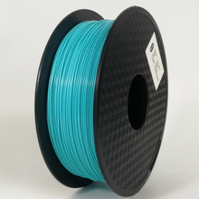 Load image into Gallery viewer, AMOLEN PLA 3D Printer Filament, Dimensional Accuracy +/- 0.03 mm, 1 kg Spool, 1.75 mm.