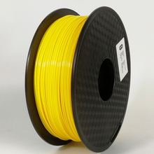 Load image into Gallery viewer, AMOLEN 3D Printer Filament PETG 1.75mm +/- 0.03 mm, 1kg(2.2LBS) Spool.