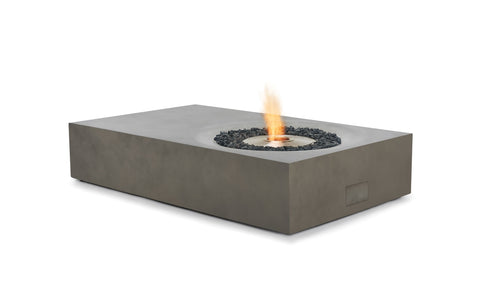 Equinox Ethanol Fire Table