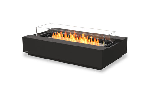 Cosmo Ethanol Fire Table