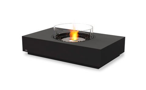 Martini Ethanol Fire Table