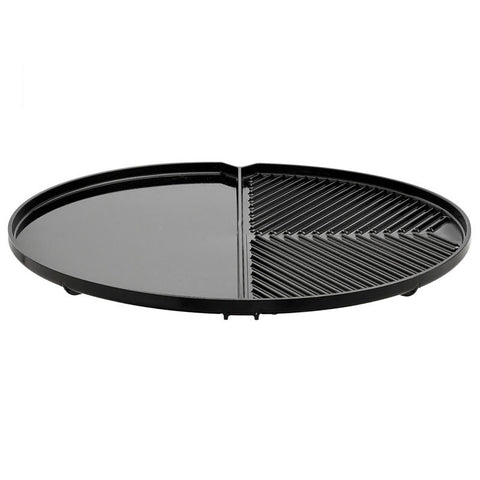 fire pit hot plate