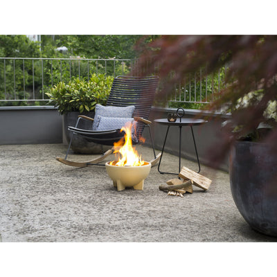 Classic Brazier Fire Pit - Outdoor Living Essentials