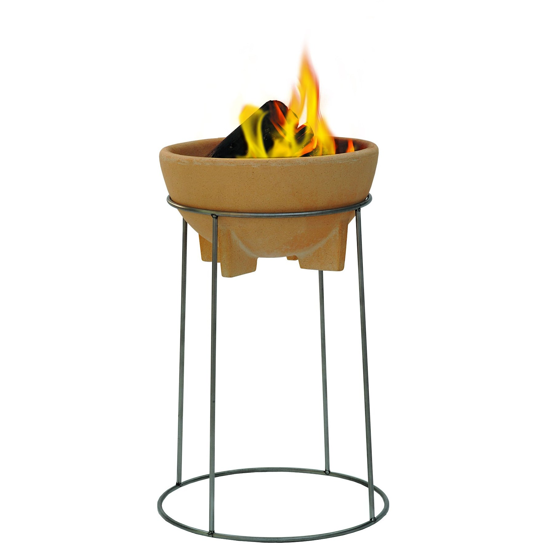 Stand for Brazier Classic - Outdoor Living Essentials