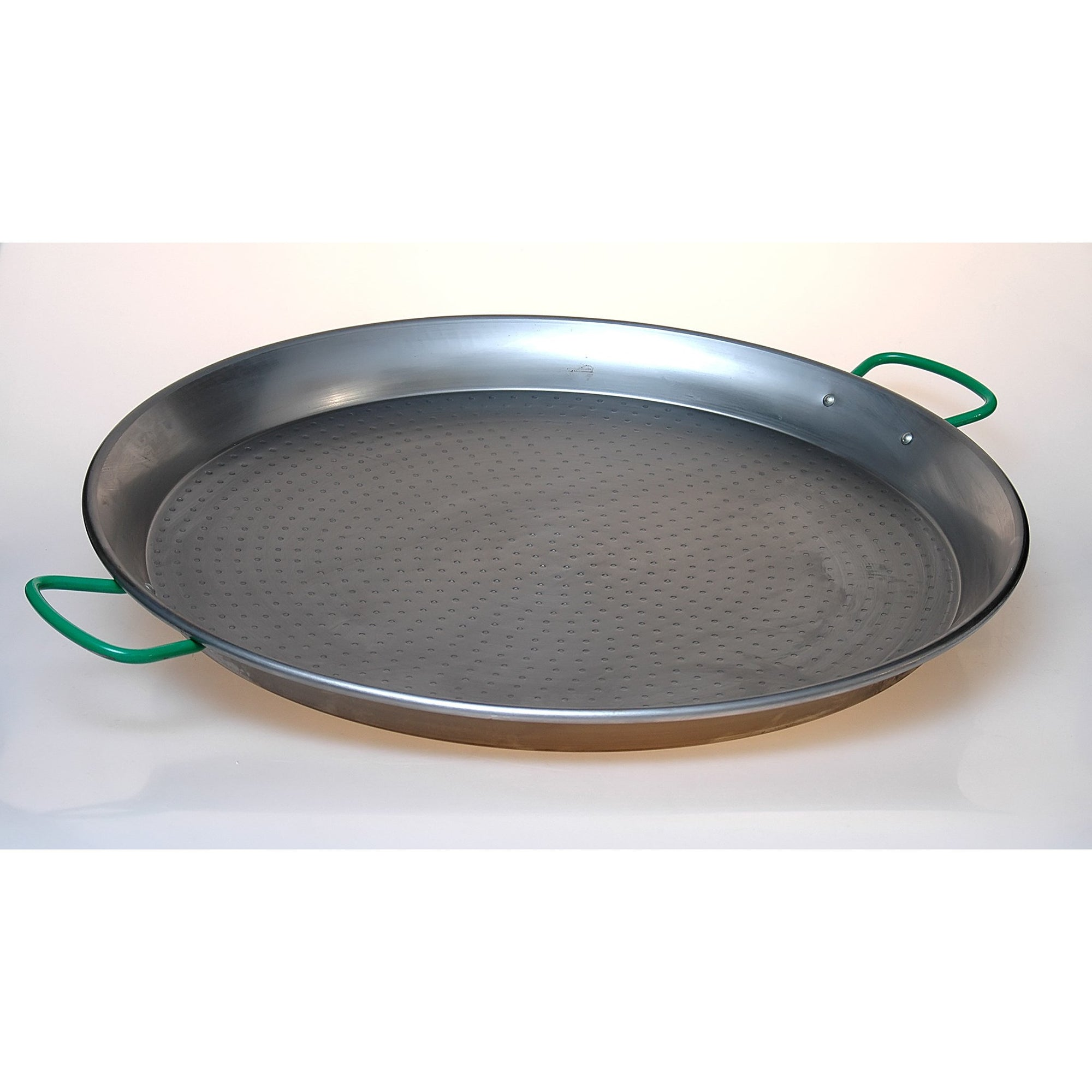 Feurio Frying Pan - Outdoor Living Essentials