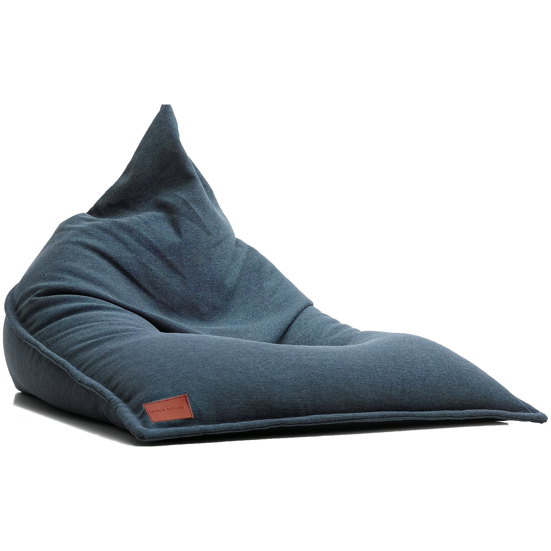 Gigi Bean Bag - Outdoor Living Essentials