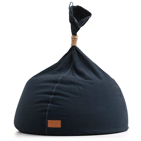 Haabaa Bean Bag - Outdoor Living Essentials