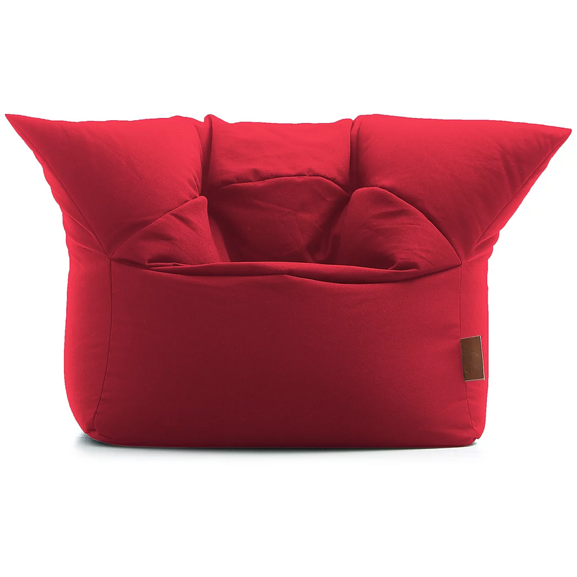 Harvery Bean Bag - Outdoor Living Essentials