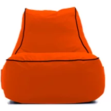 Kalahari Liana Outdoor Bean Bag - Outdoor Living Essentials
