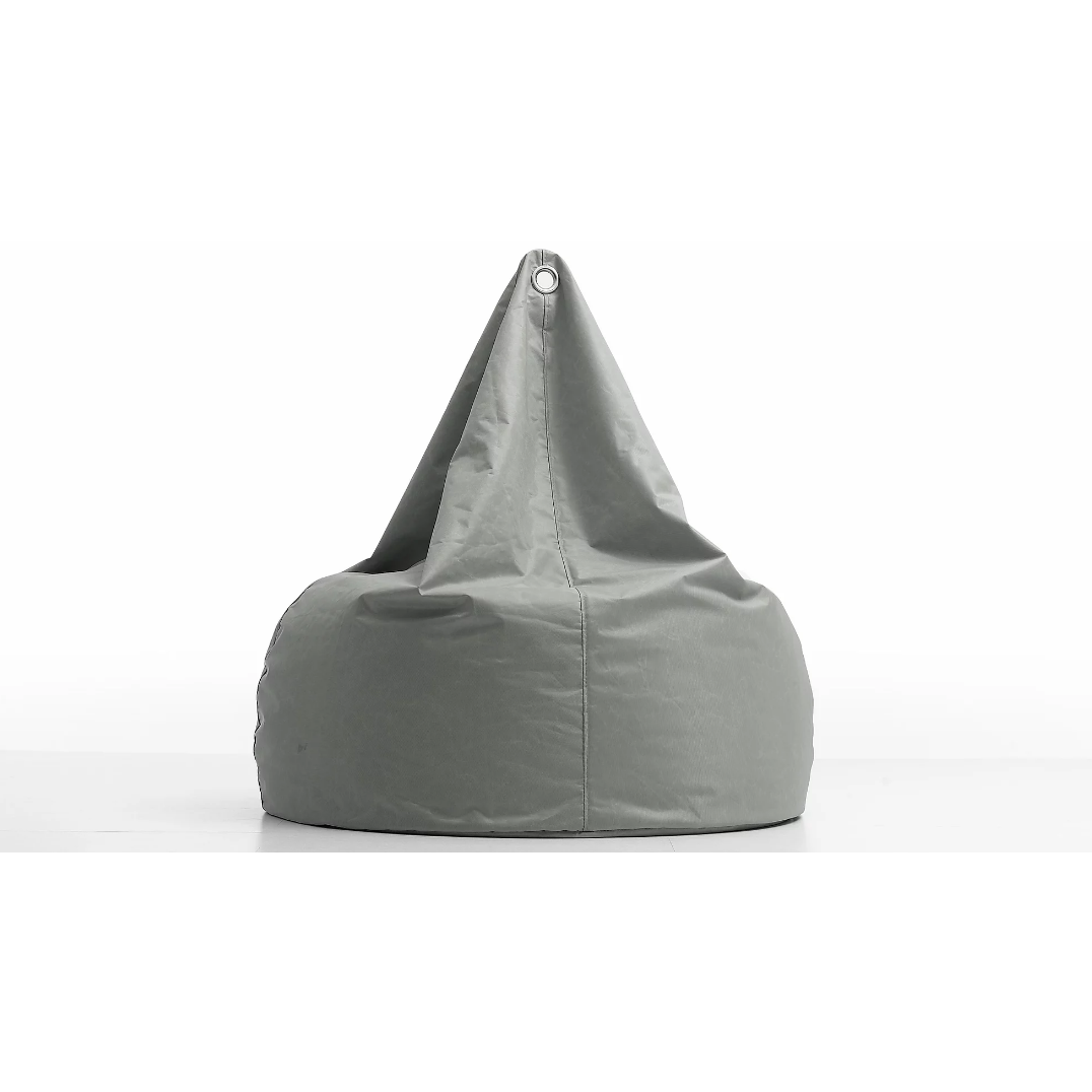 Kalahari Outdoor Bean Bag - Outdoor Living Essentials