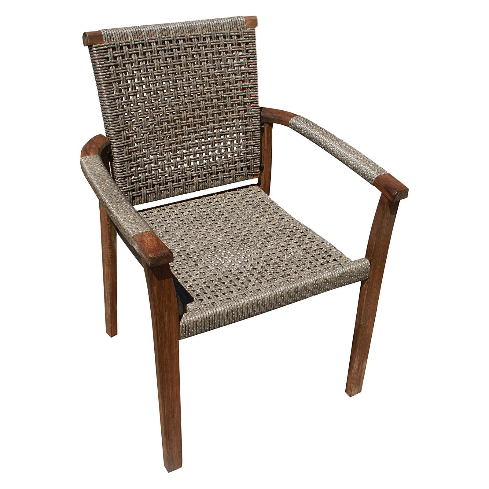 Maldives Outdoor Armchair - Outdoor Living Essentials