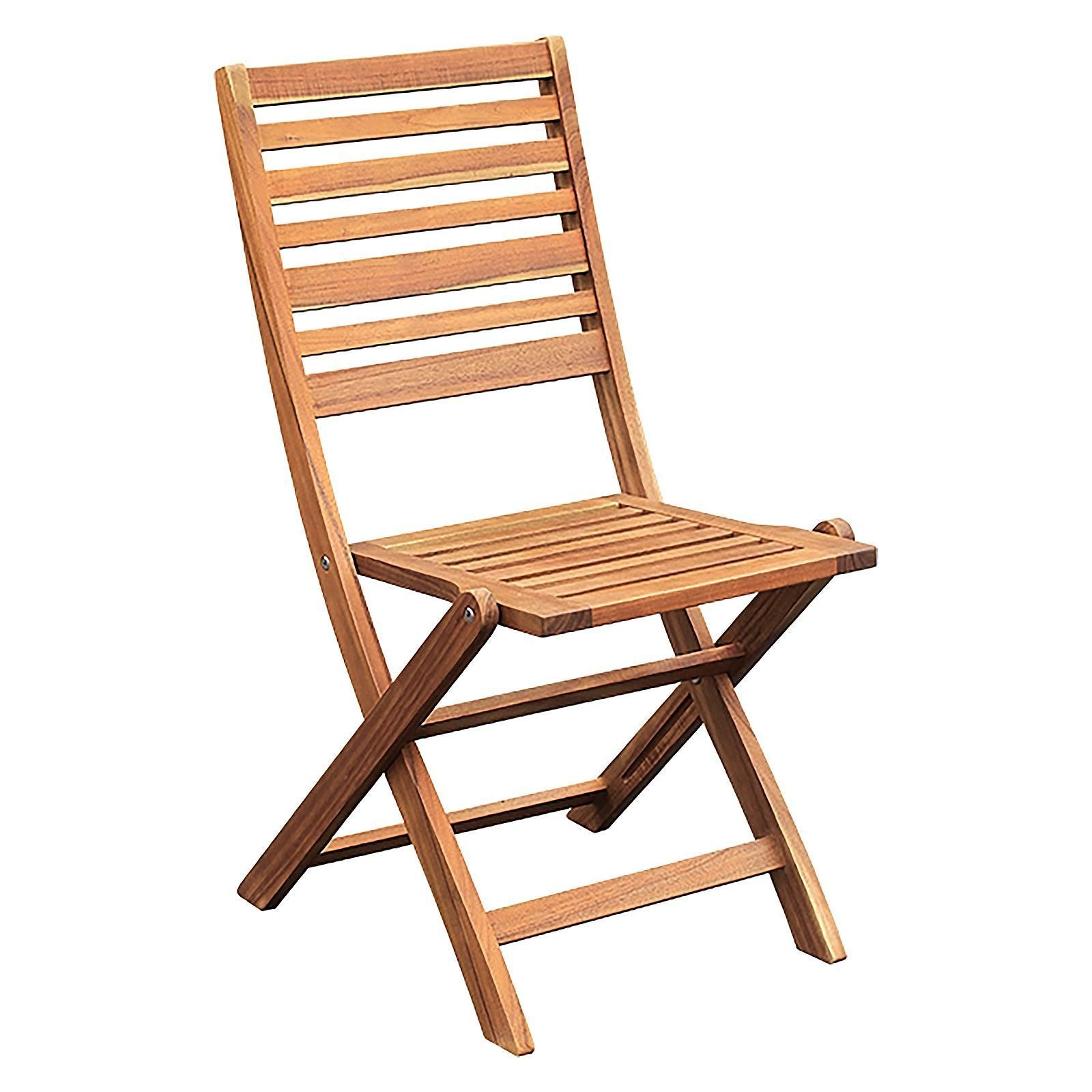 Nido Outdoor Folding Dining Chair - Outdoor Living Essentials