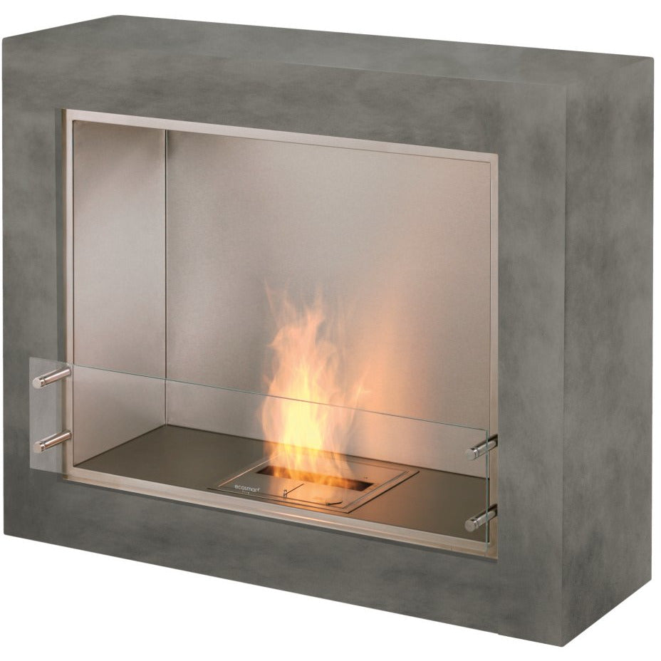 Aspect Limited Edition Fireplace - Outdoor Living Essentials