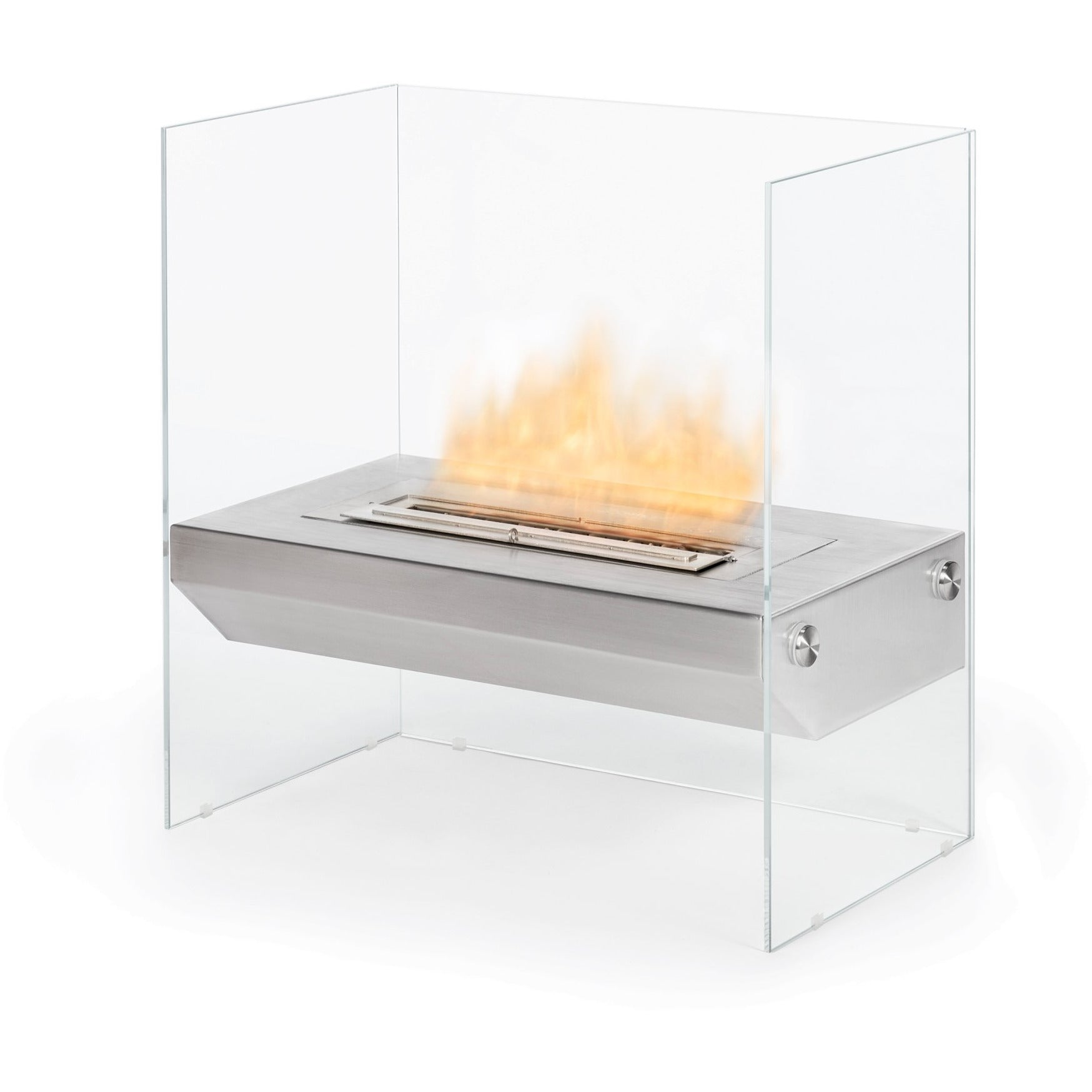 Igloo XL500 Ethanol Designer Fireplace