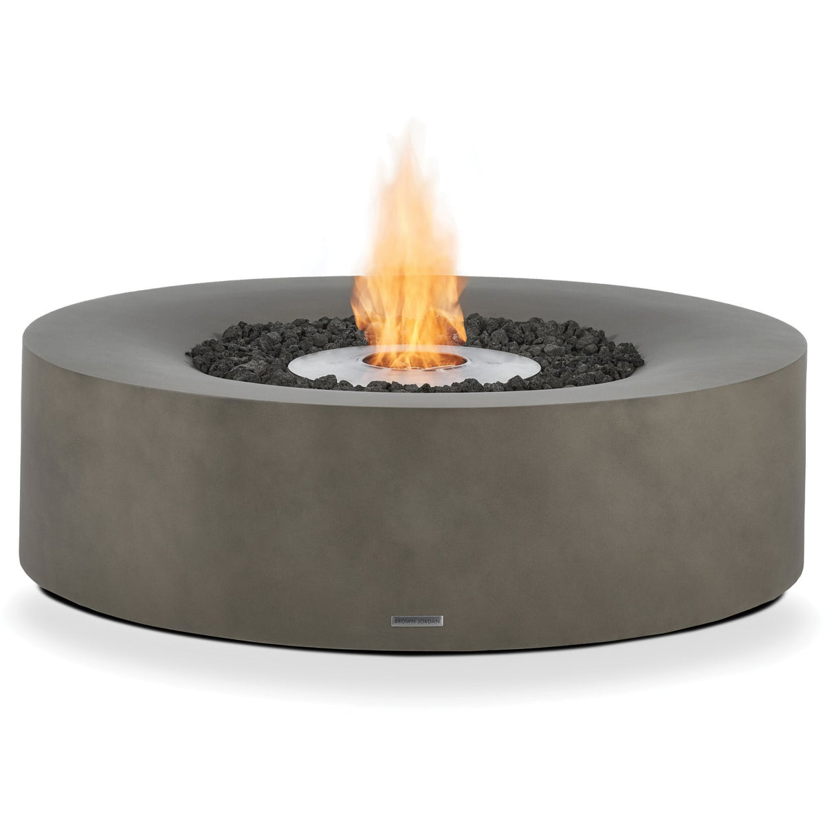 Kove Ethanol Fire Table - Outdoor Living Essentials