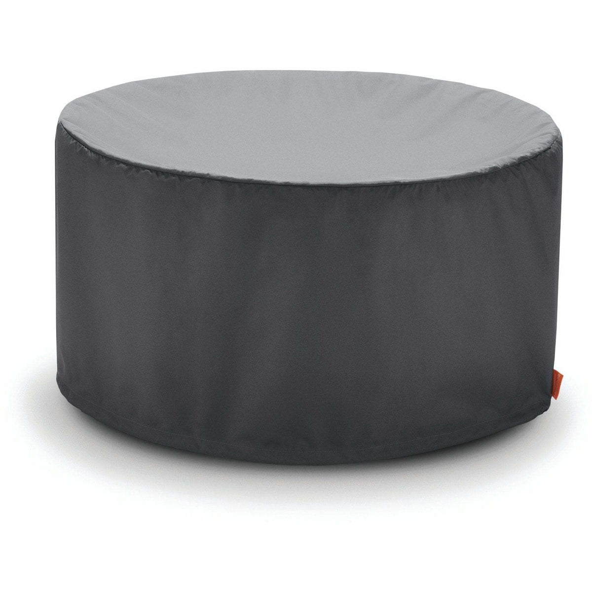 Pod40 Ethanol Fire Table Cover - Outdoor Living Essentials