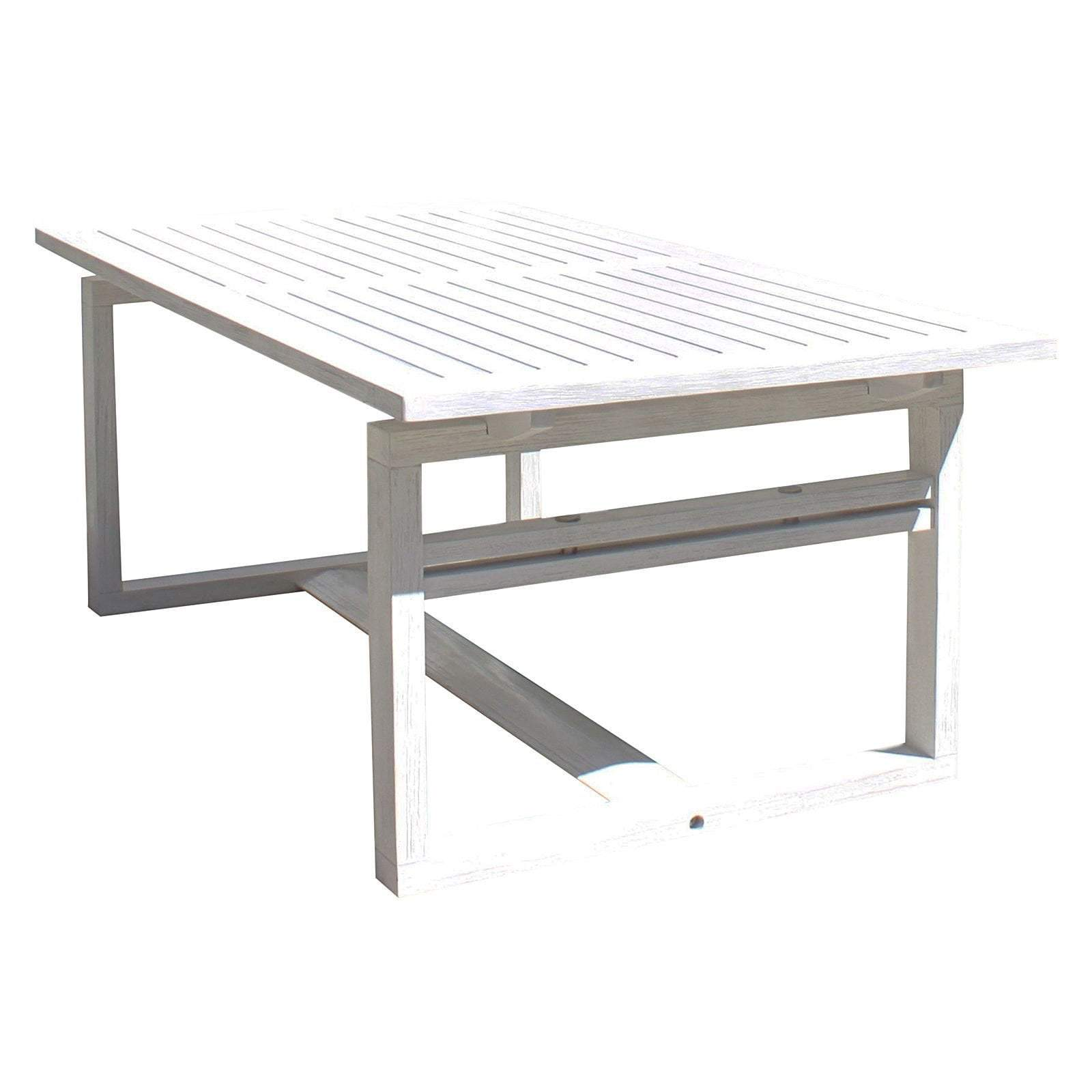 Osasuna Outdoor Table - Outdoor Living Essentials