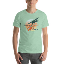 Load image into Gallery viewer, Don't Take the Sky T-Shirt