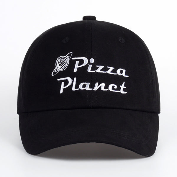 Pizza Planet Hat