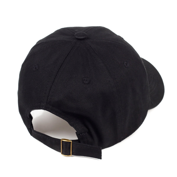 Coupe Car Hat