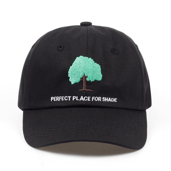 Shady Tree Hat