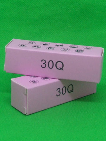 Samsung 30Q Batteries