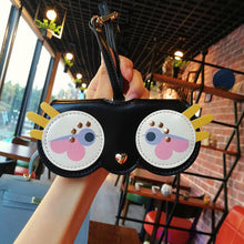 Load image into Gallery viewer, 2020 Fashion Hot Animal Cartoon Women Portable Case