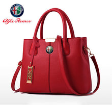 Load image into Gallery viewer, Alfa Romeo lady bag