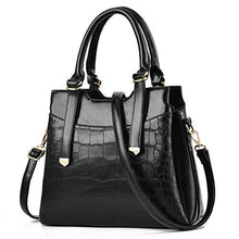 Load image into Gallery viewer, Womens Handbags and Purses Ladies Designer Satchel Tote Bag Shoulder Bags