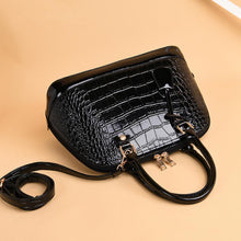 Load image into Gallery viewer, Women's Concise All-Matched High Quality Versatile Shell Big Capacity Handbags
