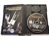 GoldenEye: Rogue Agent inside of case.
