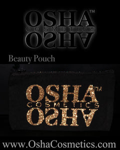 Beauty Travel Bags (7oz)