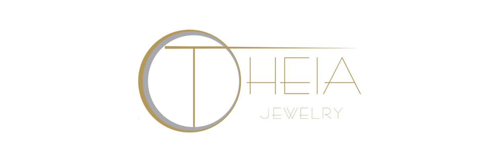 Theia Jewelry