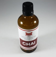 Chai Aftershave Splash