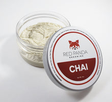 Chai Shaving Soap
