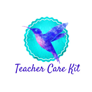 Teacher Care Kit