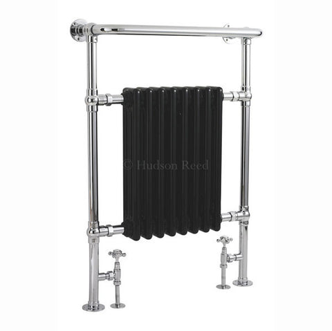 Hudson Reed Marquis Traditional Radiator