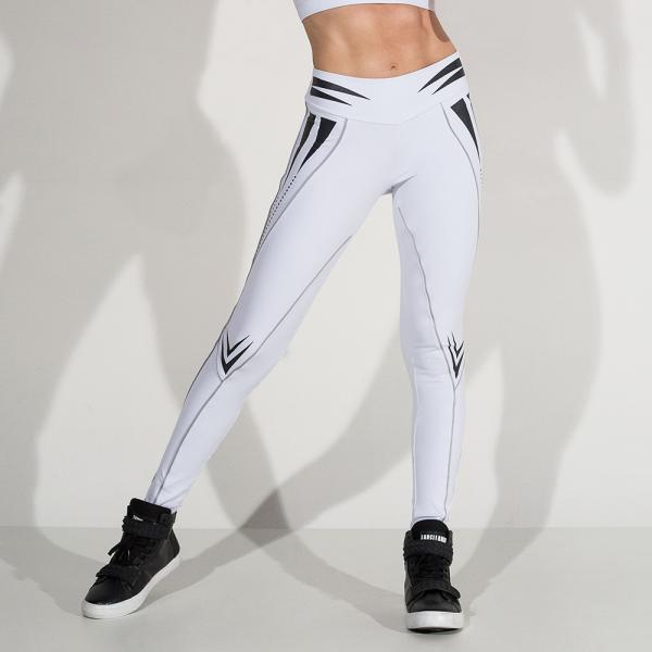 Leggings LABELLAMAFIA FCL80205 - Labellamafia Shop - Fitness is Everywhere