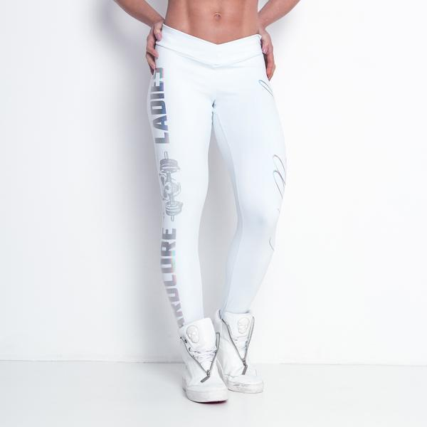 Leggings LABELLAMAFIA FCL11339 - Labellamafia Shop - Fitness is Everywhere
