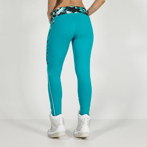 Leggings LABELLAMAFIA TCL0010 - Labellamafia Shop - Fitness is Everywhere