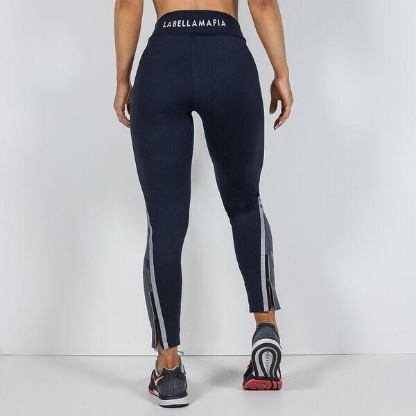 Leggings LABELLAMAFIA TCL0012 - Labellamafia Shop - Fitness is Everywhere