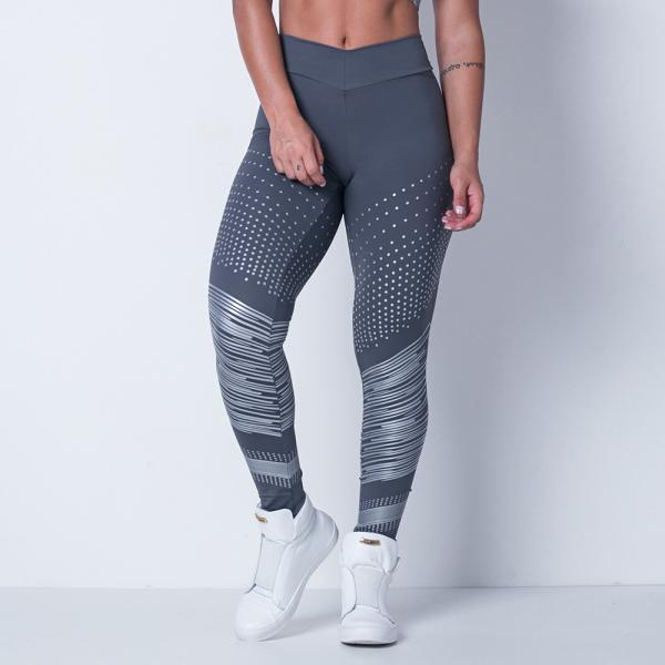 Leggings LABELLAMAFIA FCL11623 - Labellamafia Shop - Fitness is Everywhere