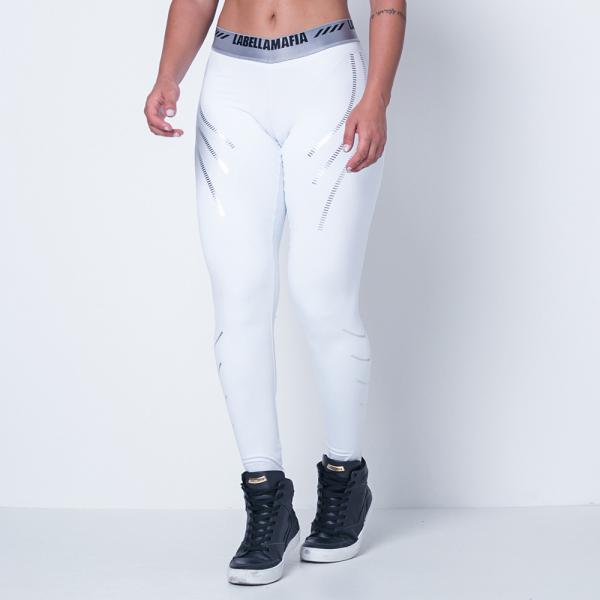 Leggings LABELLAMAFIA FCL11585 - Labellamafia Shop - Fitness is Everywhere