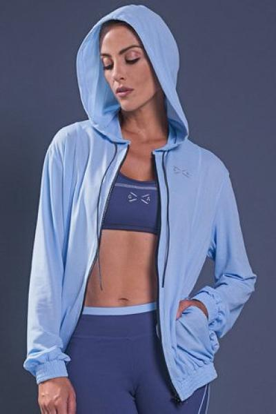 Jacket LABELLAMAFIA GJQ051 - Labellamafia Shop - Fitness is Everywhere